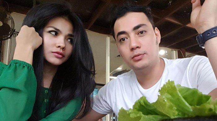 Tak Kapok Dihujat, Karina Ranau Makin Berani Posting Soal Hendrayan, Akibatnya Sungguh Fatal!