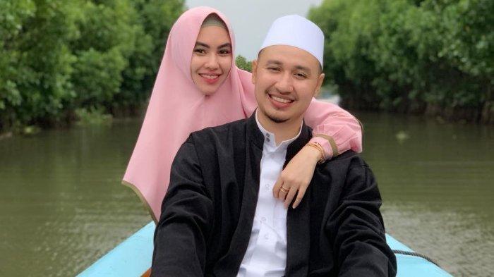 POPULER Habib Usman Dinilai Salah Kostum Lamaran Ricis - Teuku Ryan, Kartika Putri Beri Alasan