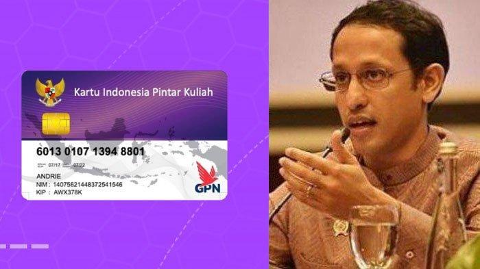 KIP Kuliah Masih Dibuka, Daftar Melalui kip-kuliah.kemdikbud.go.id, Ikuti Langkah Berikut Ini