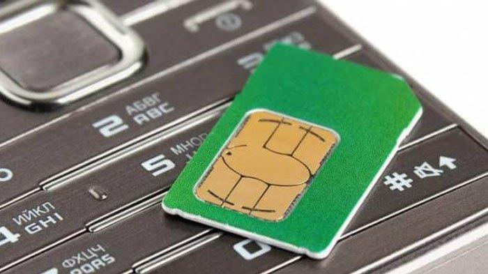 Cara Unreg Kartu Axis XL, Indosat, Tri & Telkomsel, Agar Bisa Pakai NIK Lebih dari Satu Kartu SIM