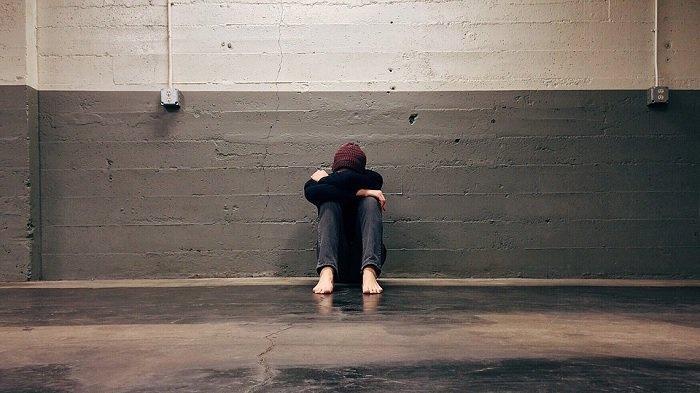KASUS Pelecehan & Bullying yang Dialami Pria Inisial MS, KPI Akan Non-Aktifkan Pegawai yang Terlibat