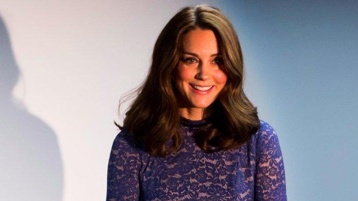 Kate Middleton Ulang Tahun ke 37, Berikut 5 Aturan Unik yang Tak Boleh Dilakukan saat Perayaan Ultah