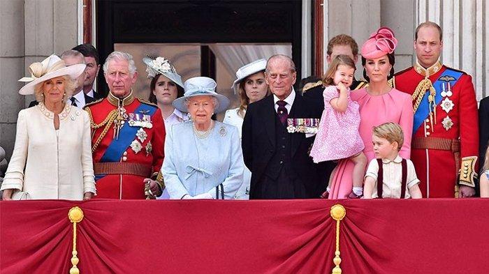 keluarga-kerajaan-inggris_20180530_103131.jpg