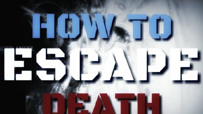 11 Pertanda Seseorang Sudah Sangat Dekat Ajal, Lakukan Cara-cara Berikut untuk Menunda Kematian