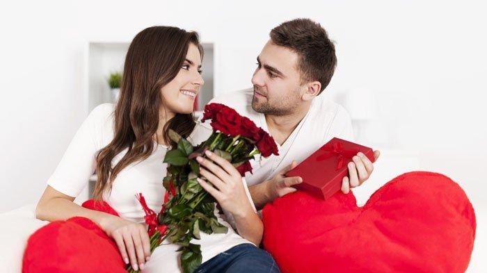 Jangan Khawatir! LDR Juga Bisa Rayakan Hari Valentine dengan 5 Tips Ini, Dijamin Makin Sayang