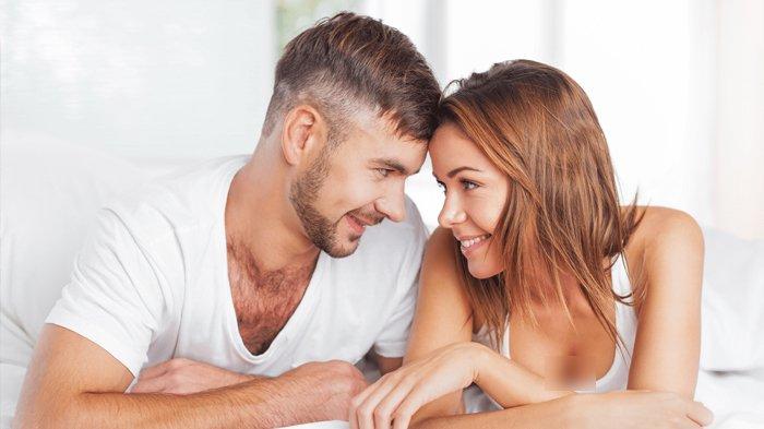 5 Zodiak Ini Mencintai Pasangan Tulus Apa Adanya Tanpa Syarat, Kamu Termasuk?