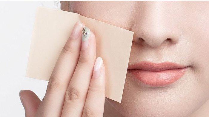 Terkesan Bermanfaat, 5 Skincare ini Justru Bikin Merusak Kulit Wajahmu