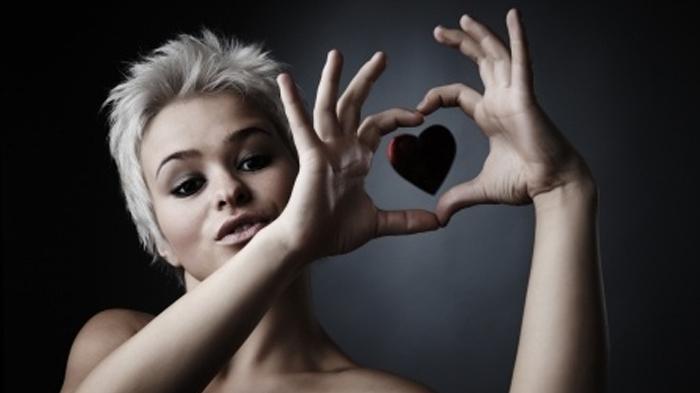 Siapa Sangka, 3 Hal Sederhana Ini Bisa Meningkatkan Kesehatan Mental Kamu, Mulai Lakuin Yuk!