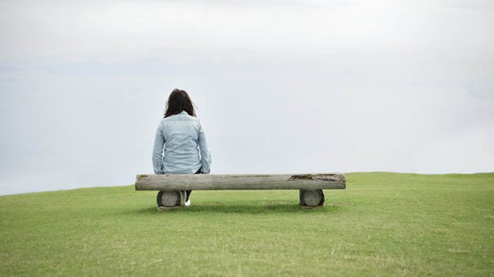 Gak Suka Keramaian, 5 Zodiak Ini Lebih Suka Menyendiri dan Kesepian, Siapa  Aja Nih? - TribunStyle.com