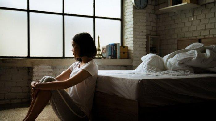 5 Hal yang Sebaiknya Dihindari agar Tak Mudah Kena Virus Penyakit, Termasuk Perasaan Kesepian