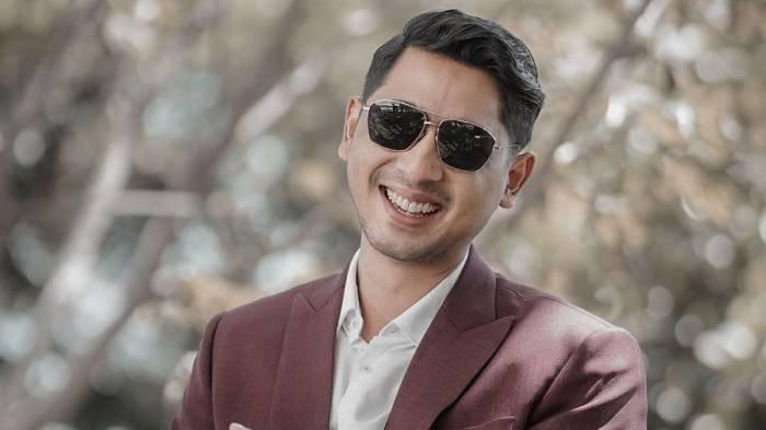 Kesuksesan Arya Saloka Bintangi Ikatan Cinta, Jadi Aktor Papan Atas hingga Bisa Beli Rumah Baru