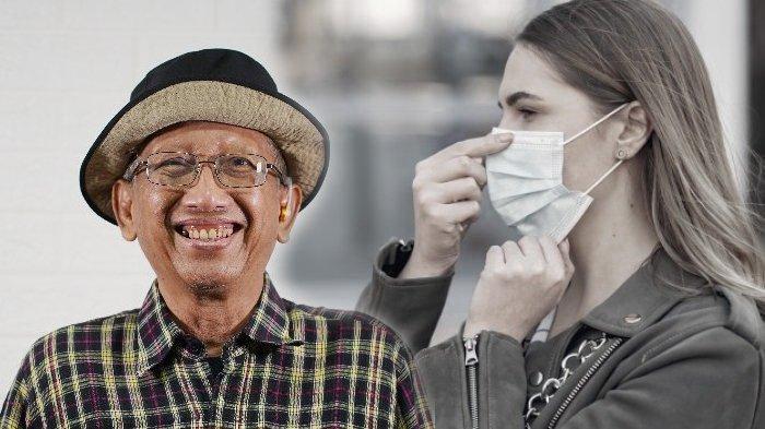 POPULER Singapura Kini Tangani Covid-19 Seperti Flu Biasa, Ketua Satgas IDI: Indonesia Jangan Latah