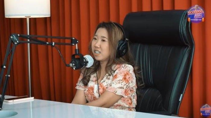 Kiky Saputri diizinkan Ashanty jadi istri kedua Anang Hermansyah