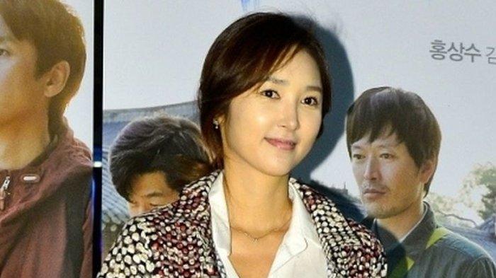 Mengenang Kim Bo Kyung, Ini 5 Film dan Drama Korea yang Dibintanginya, Ada Drakor Spotlight