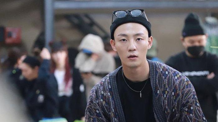 Terlibat Skandal Perselingkuhan, Adegan Aktor Kim Min Gwi di Drama Nevertheless akan Diedit