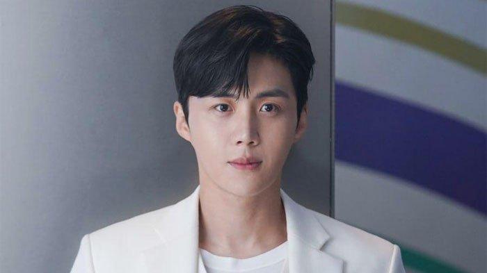 Pengakuan Kim Seon Ho Dilarang Agensi Tunjukkan Wajah Jelek Usai Bintangi Drama Start-Up