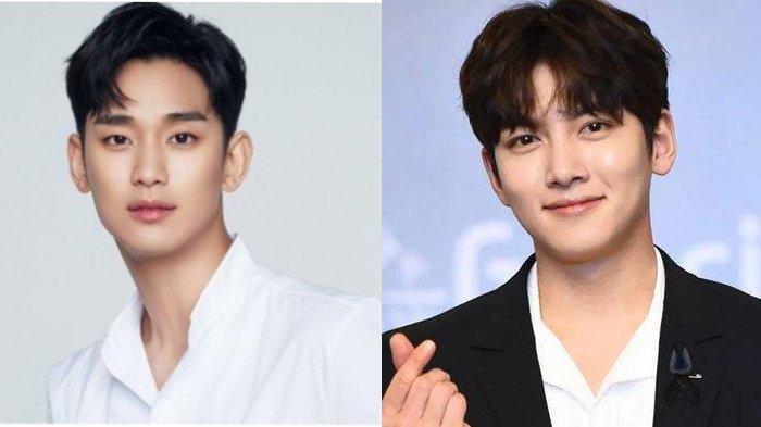 4 Aktor Drama Korea yang Dibesarkan oleh Single Parent, dari Ji Chang Wook hingga Kim Soo Hyun