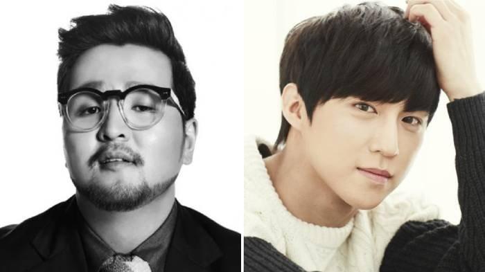 4 Hal Tergila yang Dilakukan Idol Kpop untuk Sembunyikan Pacarnya, Ada yang Masuk ke Dalam Koper