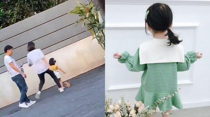 kisah-bocah-3-tahun-dipaksa-bekerja-jadi-model-ibu-lakukan-kekerasan-pembelaannya-bikin-nyesek.jpg