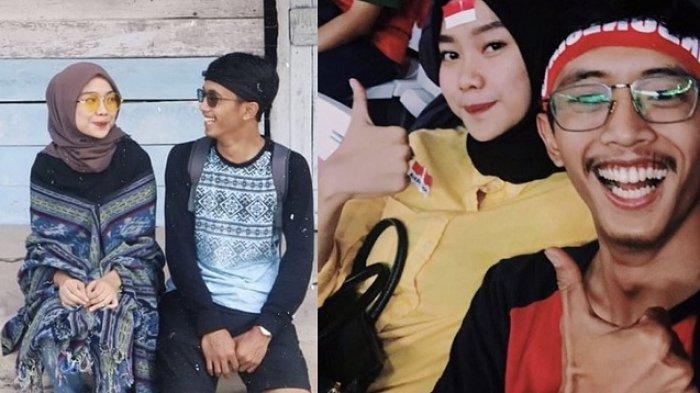Viral Curhat Gadis Kenang Pacar, 'Tidak Ditakdirkan Bersama Namun Dia Pergi Tinggalkan Hal Terbaik'