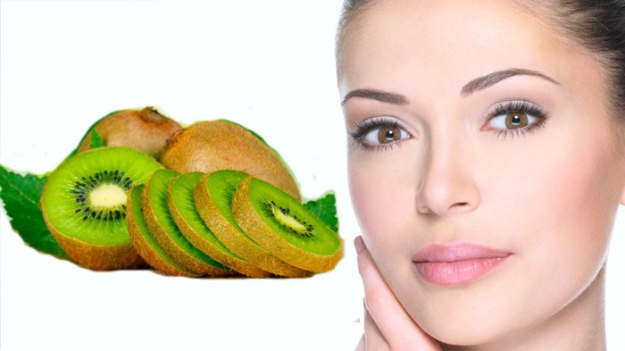 5 Buah yang Tinggi Antioksidan dan Vitamin C, Bikin Kulit Halus dan Awet Muda