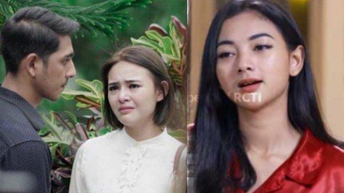 SINOPSIS Ikatan Cinta RCTI 25 Desember 2020, Elsa Dijebak Aldebaran, Andin & Reyna Berkumpul Lagi?