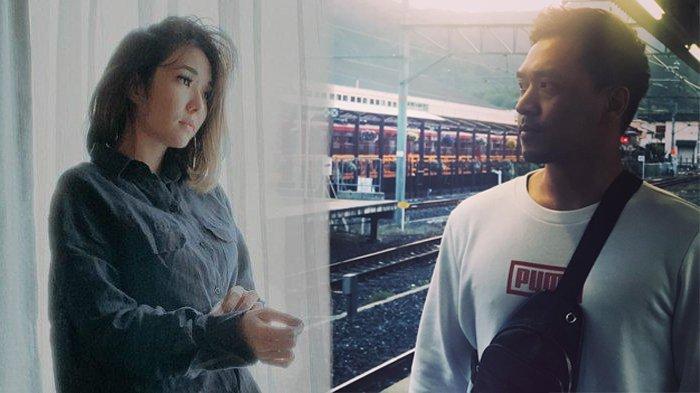MYD Curhat Dampak Video Syurnya dengan Gisel untuk Keluarga, Pengacara Singgung Soal Tanggung Jawab