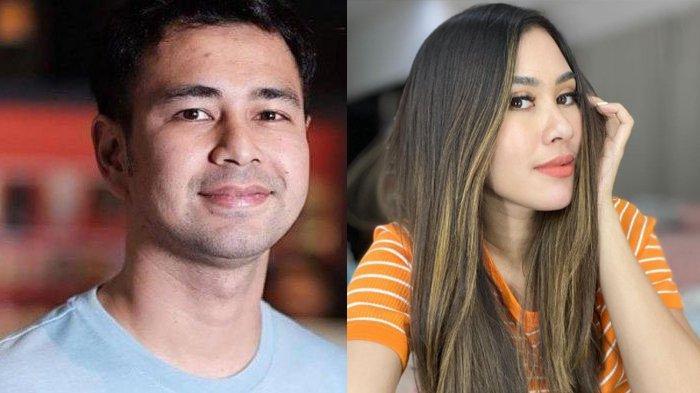 POPULER Syahnaz Sadiqah Jorok Suka Ngompol Sembarangan, Raffi Ahmad Ngomel: 'Istri Macam Apa Kamu?'