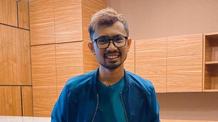 Komika Ridwan Remin