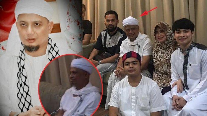 Kenali Gejala Kanker Kelenjar Getah Bening Ustaz Arifin Ilham Sebelum Wafat, Cara Pendeteksian Dini