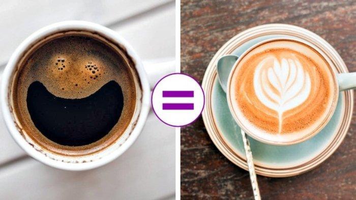 kopi-latte-dan-espresso.jpg