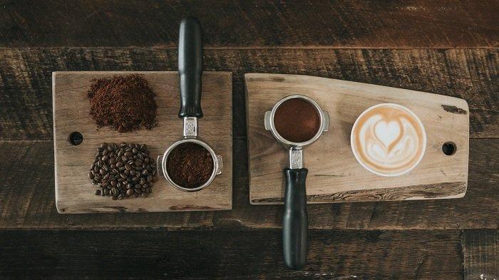 Pecinta Kopi Wajib Tahu, 6 Senyawa dalam Secangkir Kopi Ternyata Tak Hanya Berisi Kafein