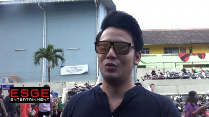 Kriss Hatta Beberkan Tarif Pacaran Settingan Para Artis, Eks Hilda Vitria: Sampai Ratusan Juta!