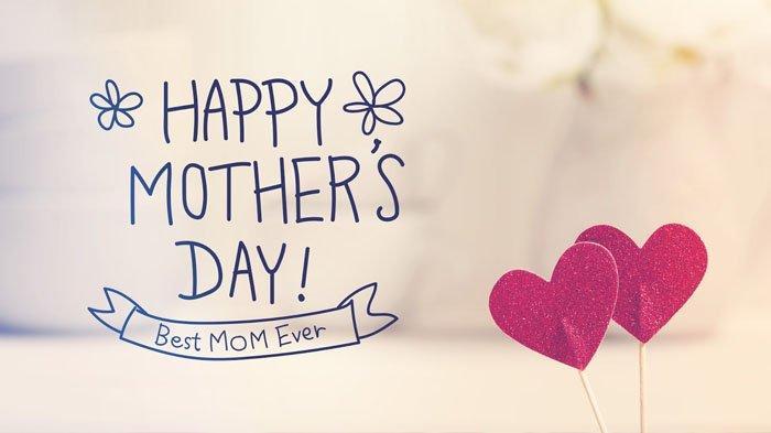 Kumpulan Ucapan Hari Ibu yang Bisa Digunakan untuk Update Status WA, Instagram dan Facebook