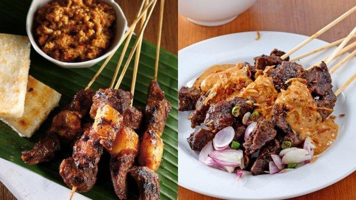 Jelang Idul Adha 1442 H, Ini 4 Resep Memasak Daging Kambing Lezat: Buat Sop, Sate, Tengkleng