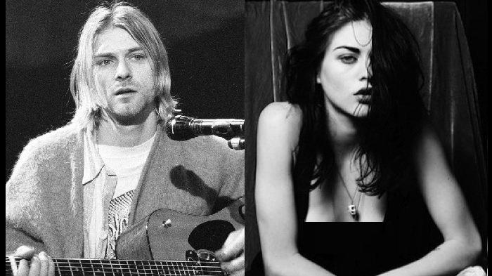 Menyentuh, Putri Kurt Cobain Berikan Ucapan Terima Kasih di Ulang Tahun ke-50 Almarhum Sang Ayah
