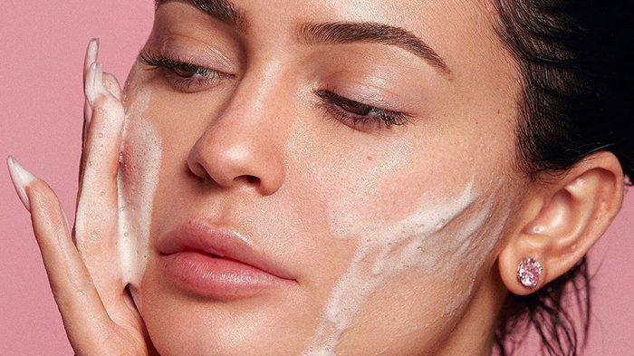 Tak Perlu Ribet, Cukup Bawa 5 Skincare ini Saat Mudik Supaya Kulit Wajahmu Tetap Cantik
