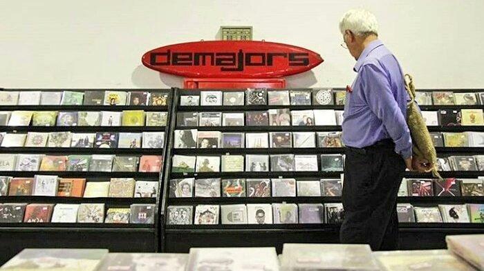 Label Musik Indie Demajors Ulang Tahun ke-21, Ucapkan Terimakasih kepada Insan Musik Tanah Air