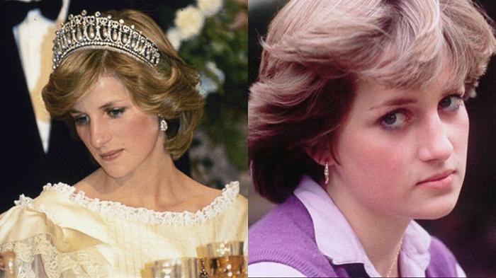 Dikenal Sebagai Putri Nyaris Sempurna, Sosok Ini Ungkap Hal yang Tak Bisa Dilakukan Lady Diana