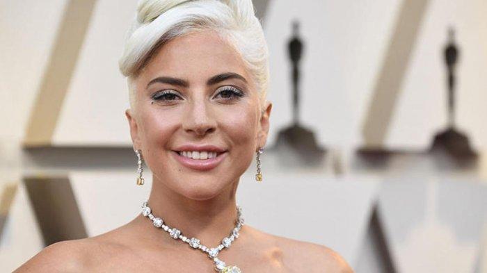 Sukses Raih Piala Oscar, Lady Gaga Akan Kembali Berakting, Perankan Sosok Sosialita di Film Terbaru.