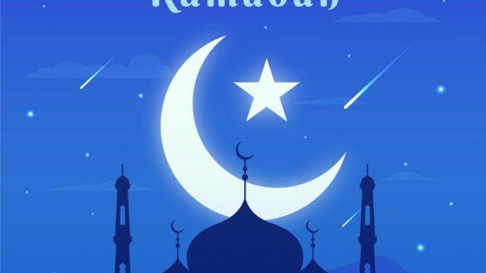 BACAAN Doa di 10 Hari Terakhir Bulan Ramadhan, Simak Juga Tanda-tanda Lailatul Qadar