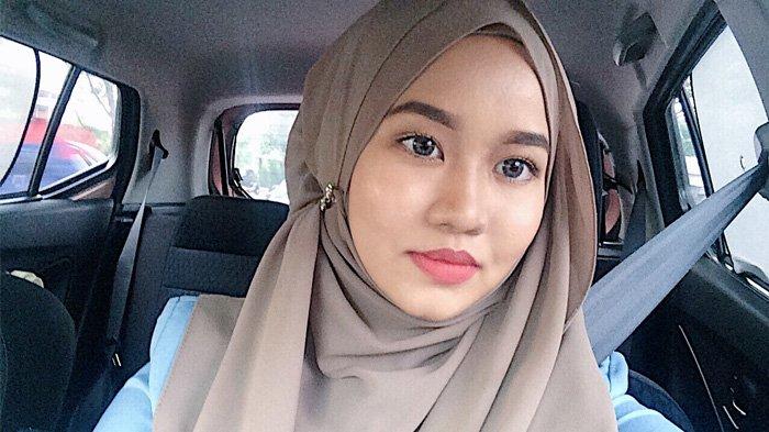 Wanita Ini Akan Telanjang Saat Tim Polo Malaysia Menang Setelah Itu Bikin Kecewa