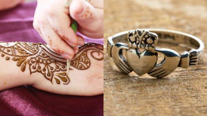 9 Tradisi Lamaran Pernikahan dari Berbagai Negara, Skotlandia Pakai Ujian, Irlandia Cincin Khusus!