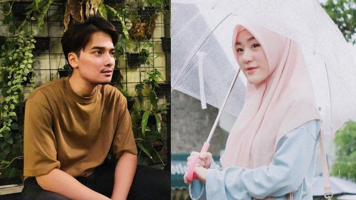 Beber Cara Move On dari Alvin Faiz dengan Pindah Kota, Larissa Chou: 'Memilih Kedamaian Baru'