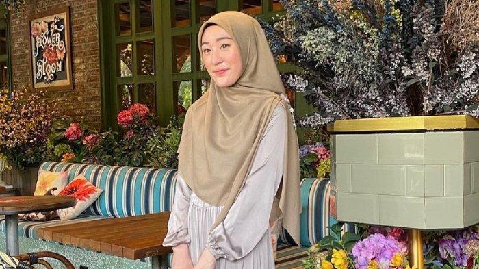 Tak Hanya Berdua dengan Anak, Larissa Chou Ajak Pihak Ini Tinggal di Bandung: Memulai Hidup Mandiri