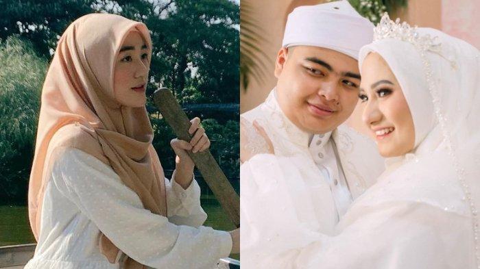 Ameer Ikuti Jejak Alvin Faiz Menikah Muda, Larissa Wanti-wanti, Harap Lakukan 3 Hal Ini ke Nadzira