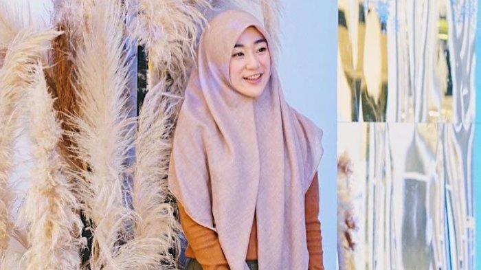 Larissa Chou Dituding 'Kepanasan' Gegara Alvin-Henny Liburan, Tim Rumah Cici Pasang Badan: Yakali Ah
