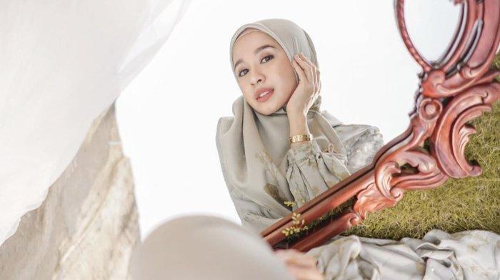 3 Film Terlaris Laudya Cynthia Bella di Disney+ Hotstar, Bukti Mantan Raffi Ahmad Aktris Berbakat