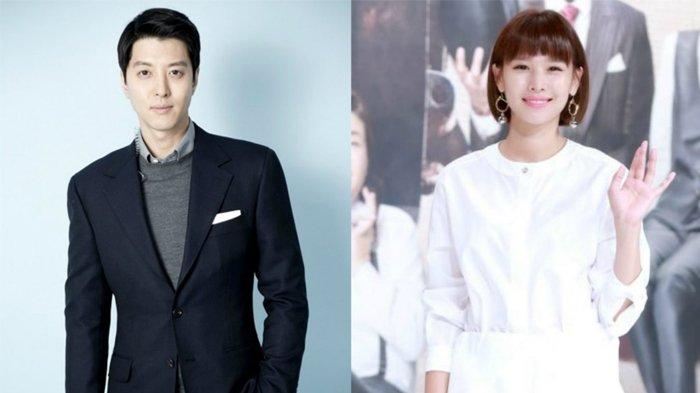 T-ara soyeon dating skandale