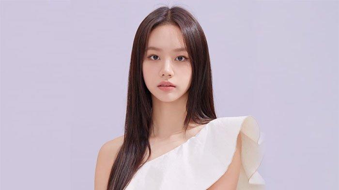 Profil Hyeri Girl's Day, Biodata dan Fakta Menarik Bintang Drama My Roommate Is a Gumiho